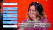 Les Associés du Week-end: une Couilletoise trouve la chanson cachée et remporte 2500€!