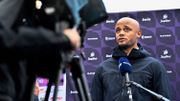 """Facebook Live La Tribune – Marc Delire: """"Qu'on arrête de nous bassiner avec le """"Process"""" d'Anderlecht s'il n'existe plus"""""""