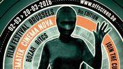 Offscreen festival : sur les écrans la marge