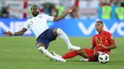 Roberto Martinez doit-il faire tourner contre l'Angleterre ?