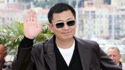 Wong Kar-Wai préparerait un film sur la famille Gucci avec Margot Robbie