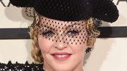 Madonna se produira à Anvers le 28 novembre
