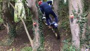 Le trial pour les nuls & Bikers Classic's
