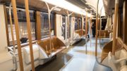 Mobilité à Bruxelles: plan Tram, zone 30 généralisée et fin de l'essence/LPG en2035