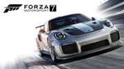 Sorties jeux vidéo : 'Forza 7,' 'Battle Chasers,' 'A Hat in Time,' 'Dragon's Dogma'
