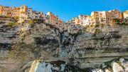 10 raisons d'aller visiter la Corse