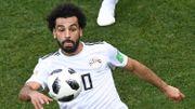 Le torchon brûle entre Salah et la Fédération égyptienne