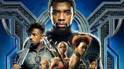 Cinq super-héros à découvrir au cinéma en 2018