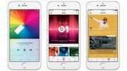 Apple Music atteint les 15 millions d'abonnements