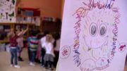Enfants maltraités par leurs parents : le cri d'alarme des écoles