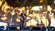 Les concerts de The National des 30 et 31 octobre à Bozar annulés