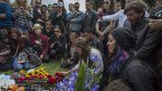 Guns N' Roses rend hommage à Cornell