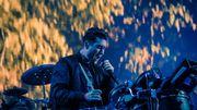 Grosses pluies et foule enthousiaste: Bastille publie sa vidéo souvenir du Pukkelpop