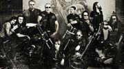 "Le spin-off de ""Sons of Anarchy"" revoit sa copie"