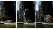 L'architecte et designer Thomas Heatherwick à l'honneur à New York