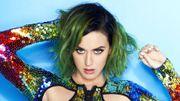 Katy Perry en duo avec le fils de Bob Marley !