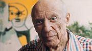 Un tableau de Picasso vandalisé à la Tate Modern à Londres