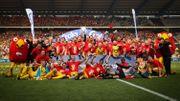 Malines autorisé à jouer en Europa League, mauvaise nouvelle pour le Standard