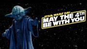 Star Wars Day: retour sur les raisons du succès de cette saga légendaire
