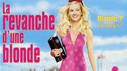 """""""La Revanche d'une blonde 3"""", la date de sortie révélée"""