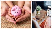 Les ados et l'argent: quelles banques choisir pour nos jeunes? A partir de quel âge?