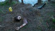 """Reckoning"" : une chasse au serial killer dans une superbe série thriller psychologique"
