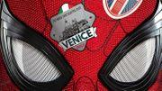 """""""Spider-Man : Far From Home"""" : une nouvelle bande-annonce diffusée avec des spoilers"""