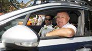 """""""Wanty-Groupe Gobert au Tour de France, c'est totalement mérité"""""""