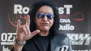 Gene Simmons: plainte pour agression