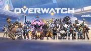 Overwatch : le crossplay, c'est pour bientôt