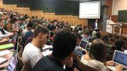 75.000 étudiants utilisent le logiciel d'aide à la prise de notes Amanote