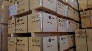 Commerce équitable: multiplication des labels et absence de cadre légal