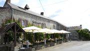 """Le Guide Delta nous fait découvrir le restaurant """"La Fermette"""""""
