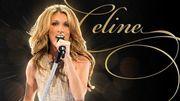 1000ème concert à Vegas pour Céline ce samedi soir...