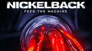 Le nouveau Nickelback sur Classic 21