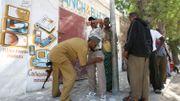 L'EI revendique son premier attentat suicide en Somalie: 5 morts