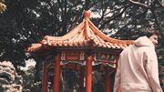 Belle vidéo de la tournée en Asie d'Henri PFR avec une musique qu'il a composée spécialement