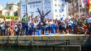 Tanak, à l'agonie dans la Power Stage, laisse la victoire à Sordo, Neuville sixième en Sardaigne