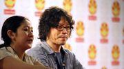 Cap sur le Japon pour la 45e édition du Festival de la BD d'Angoulême