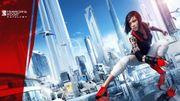 """Le jeu vidéo """"Mirror's Edge"""" se transforme en série télévisée"""