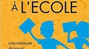 """20 septembre - """"Pour ne plus ramer à l'école"""" - Le livre"""