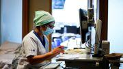 Coronavirus en Belgique: 70 nouveaux cas confirmés, 31 nouvelles hospitalisations ce mercredi 3 juin