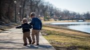 Comment aider son enfant à trouver sa place dans la fratrie