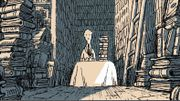 """""""La Tournée"""" : petits meurtres en librairies"""