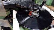 Les ventes de vinyles en Belgique ont plus que triplé entre 2010 et 2014