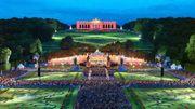 Classique en prime - Concert d'été de Schönbrunn 2017 et Les clés de l'orchestre de Jean-François Zygel
