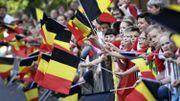 Fête nationale: ces domaines où la Belgique se distingue par rapport au reste du monde