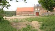 Jérôme Bonaparte et la charge contre la ferme d'Hougoumont