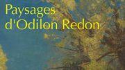 Bordeaux rend hommage à Redon, le peintre symboliste natif de la ville