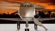 Le voyage en jet privé explose les compteurs et séduit un public de plus en plus large